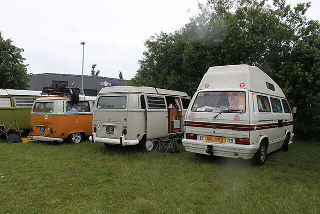 bbt-convoy-2013_112.jpg