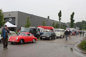 bbt-convoy-2013_133.jpg