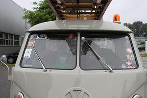 bbt-convoy-2013_139.jpg