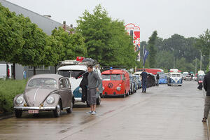 bbt-convoy-2013_142.jpg