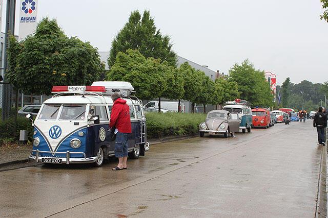 bbt-convoy-2013_143.jpg
