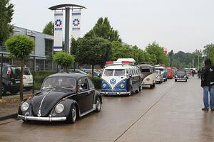 bbt-convoy-2013_146.jpg
