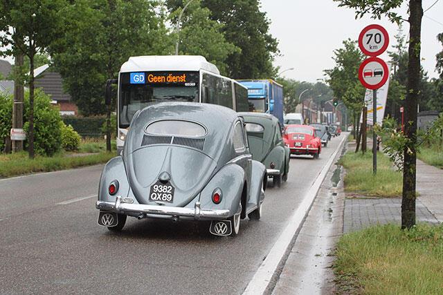 bbt-convoy-2013_149.jpg