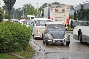 bbt-convoy-2013_150.jpg
