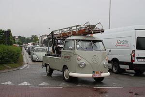 bbt-convoy-2013_152.jpg