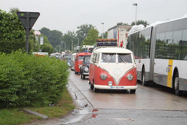 bbt-convoy-2013_151.jpg