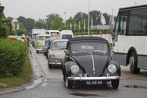 bbt-convoy-2013_153.jpg