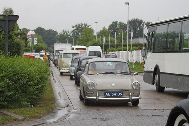 bbt-convoy-2013_154.jpg