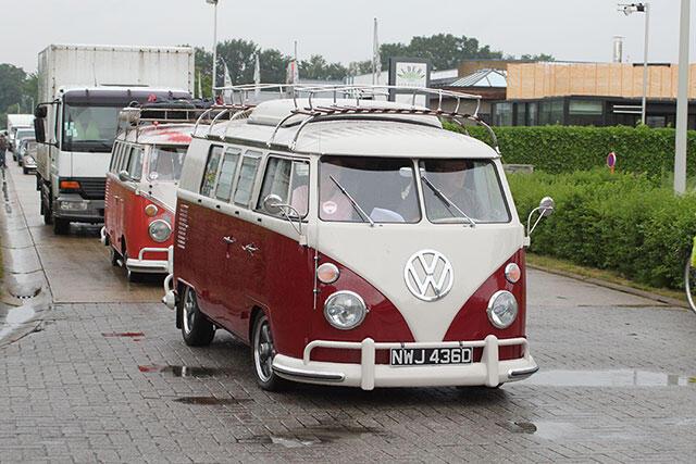 bbt-convoy-2013_155.jpg