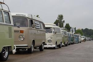 bbt-convoy-2013_161.jpg