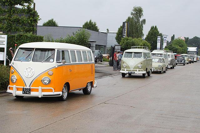 bbt-convoy-2013_164.jpg