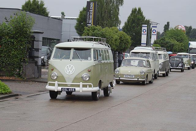 bbt-convoy-2013_165.jpg