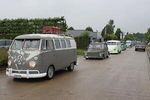bbt-convoy-2013_167.jpg