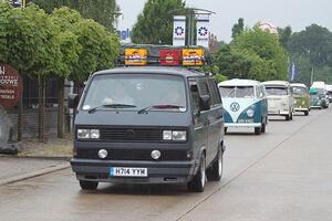 bbt-convoy-2013_168.jpg