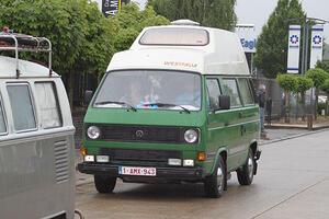 bbt-convoy-2013_169.jpg