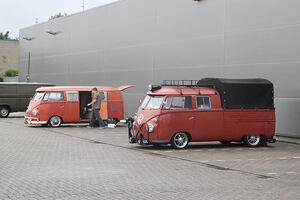 bbt-convoy-2013_170.jpg