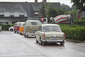 bbt-convoy-2013_171.jpg
