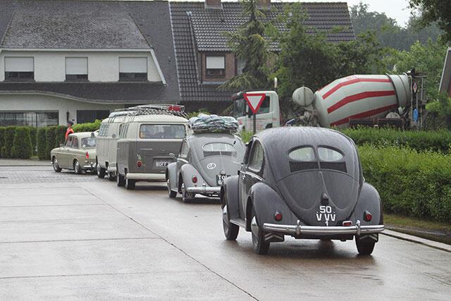 bbt-convoy-2013_172.jpg