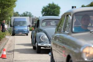 bbt-convoy-2013_180.jpg