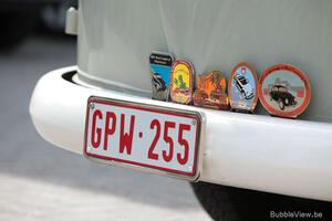 bbt-convoy-2013_185.jpg