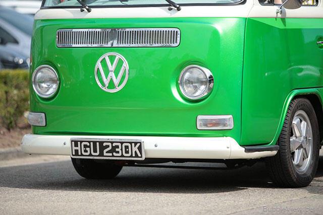 bbt-convoy-2013_184.jpg