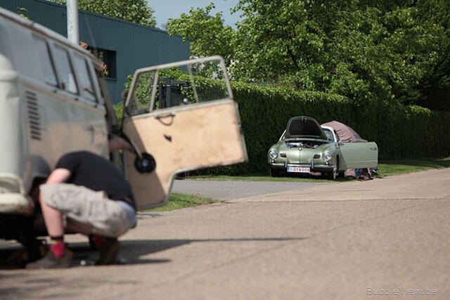 bbt-convoy-2013_202.jpg