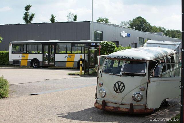 bbt-convoy-2013_206.jpg