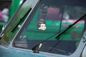 bbt-convoy-2013_207.jpg