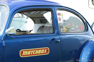 bbt-convoy-2013_208.jpg