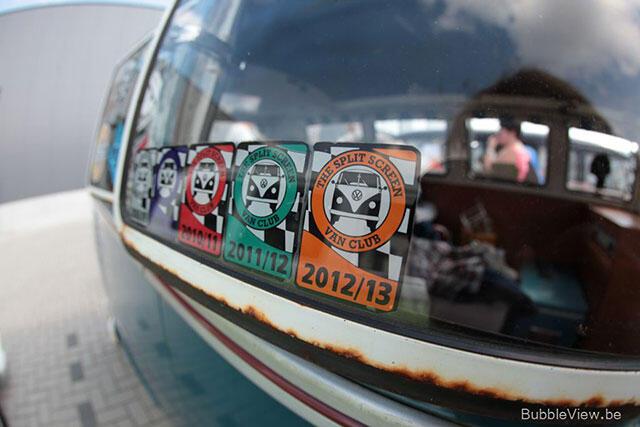 bbt-convoy-2013_221.jpg