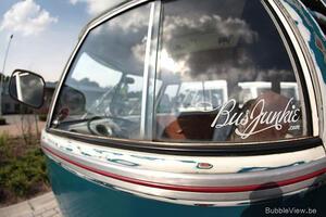 bbt-convoy-2013_222.jpg