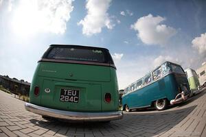 bbt-convoy-2013_224.jpg