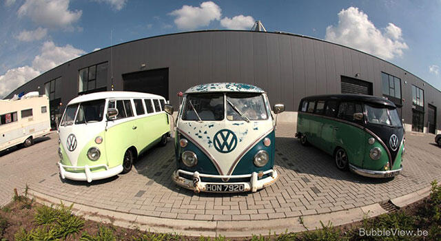 bbt-convoy-2013_226.jpg