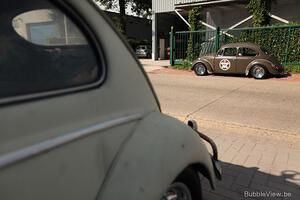 bbt-convoy-2013_231.jpg