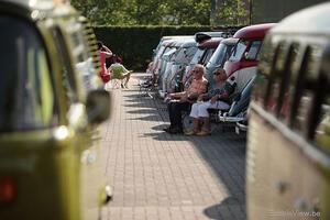 bbt-convoy-2013_242.jpg