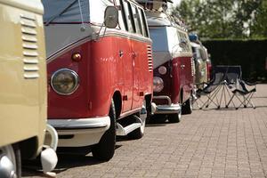 bbt-convoy-2013_248.jpg