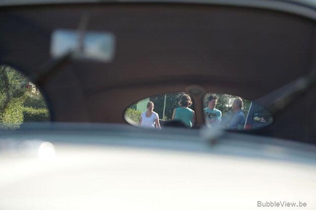bbt-convoy-2013_250.jpg