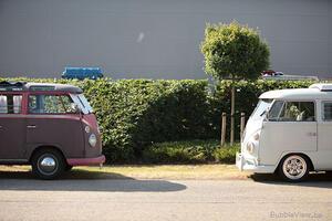 bbt-convoy-2013_251.jpg
