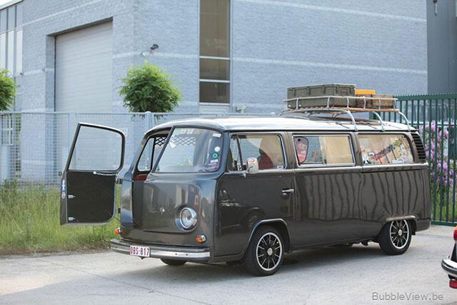 bbt-convoy-2013_274.jpg
