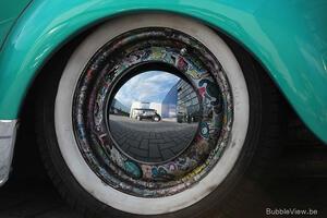 bbt-convoy-2013_277.jpg