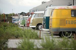 bbt-convoy-2013_289.jpg