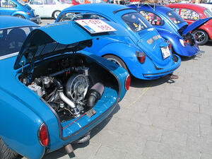 lubbeek-bugs-on-wheels-2013_004.jpg
