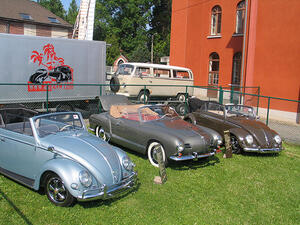 lubbeek-bugs-on-wheels-2013_001.jpg