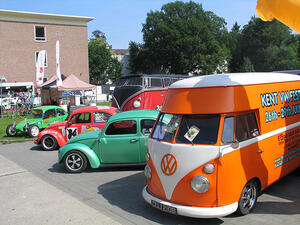 lubbeek-bugs-on-wheels-2013_005.jpg