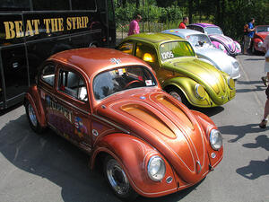 lubbeek-bugs-on-wheels-2013_006.jpg