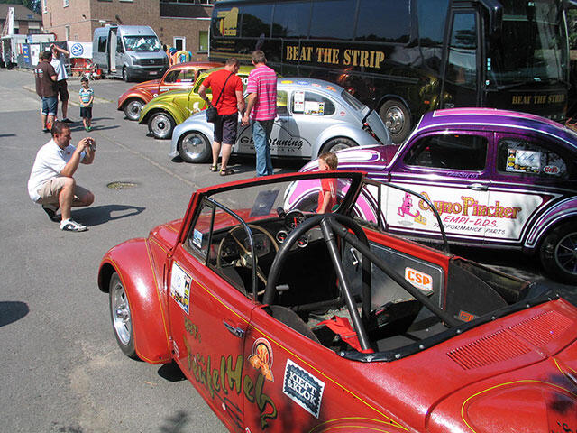 lubbeek-bugs-on-wheels-2013_007.jpg