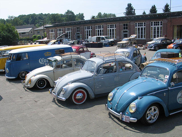 lubbeek-bugs-on-wheels-2013_010.jpg