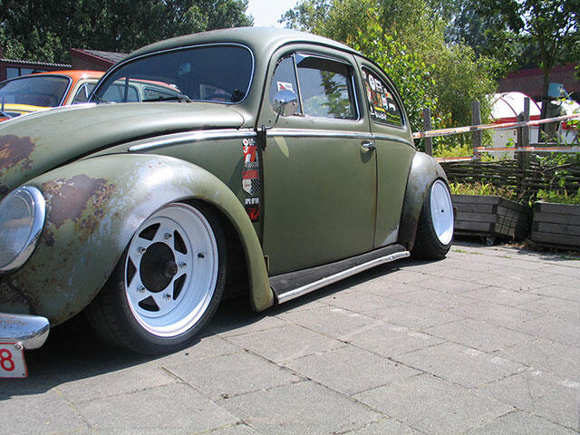 lubbeek-bugs-on-wheels-2013_013.jpg