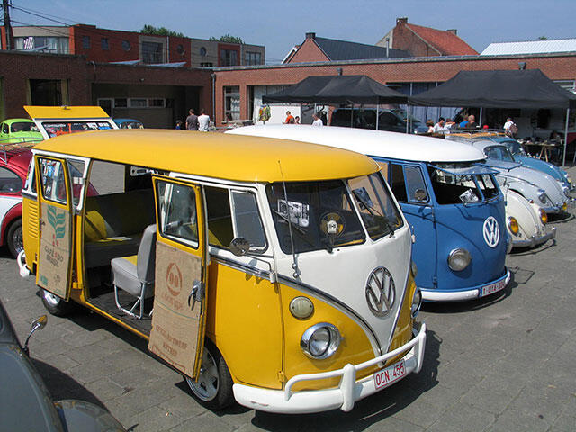 lubbeek-bugs-on-wheels-2013_012.jpg