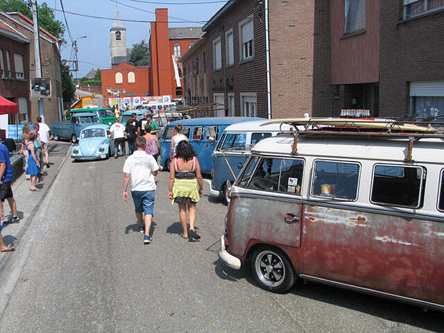 lubbeek-bugs-on-wheels-2013_014.jpg